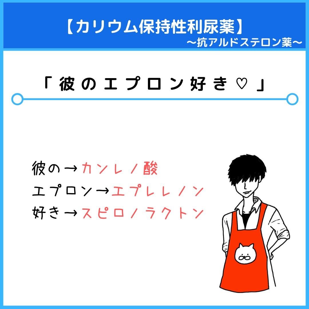 f:id:yakugakun:20210821102607j:plain