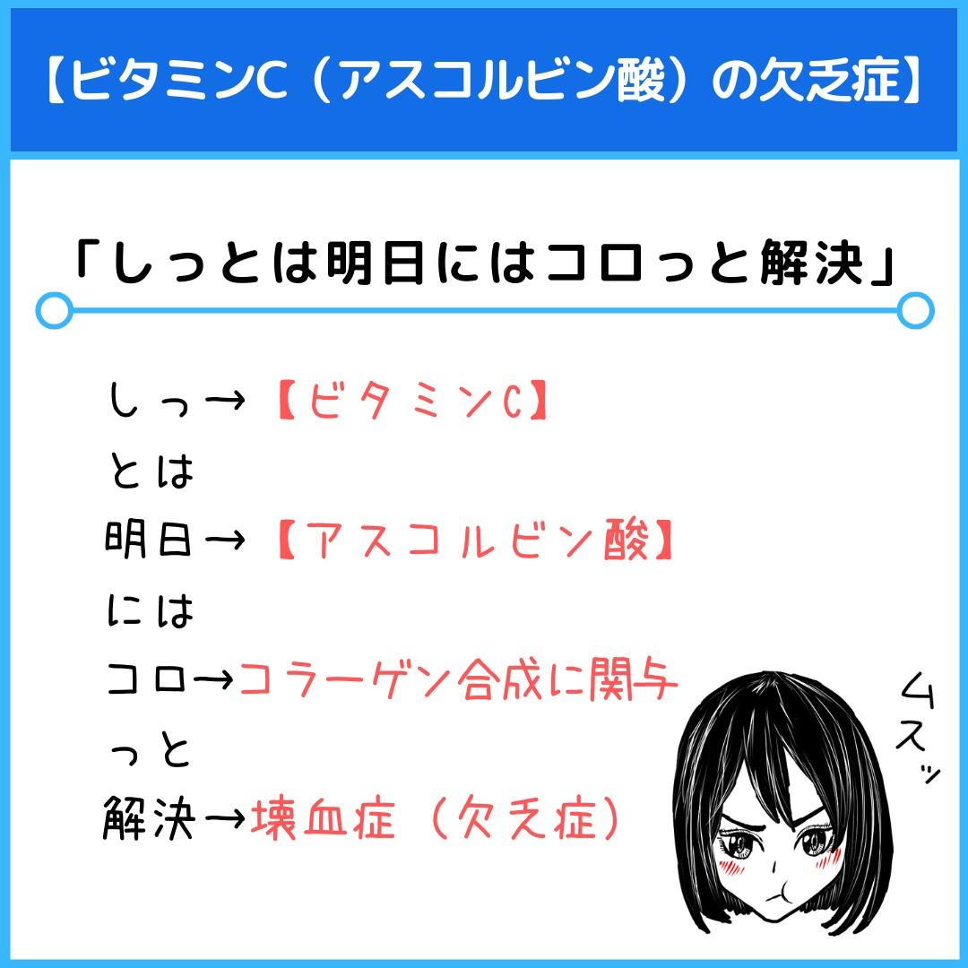 f:id:yakugakun:20210821102932j:plain