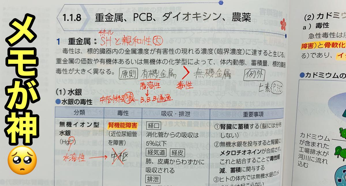 f:id:yakugakun:20210909020958j:plain