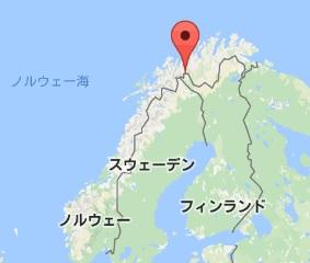 f:id:yakujiman:20160731112358j:plain