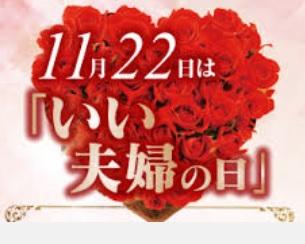 f:id:yakujiman:20161122113056j:plain