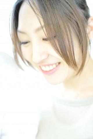f:id:yakujiman:20170129135016j:plain