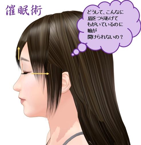 f:id:yakujiman:20170507015100j:plain