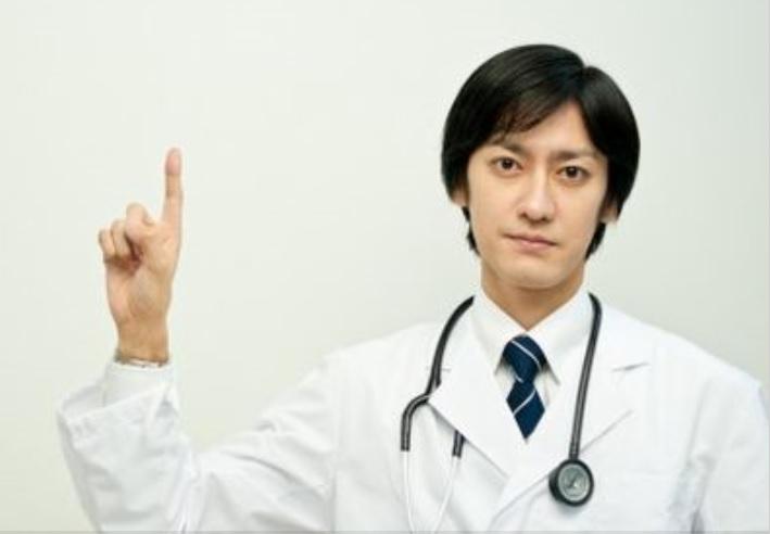 f:id:yakujiman:20180301221009j:plain