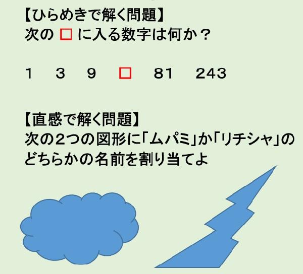 f:id:yakujiman:20191008231951j:plain