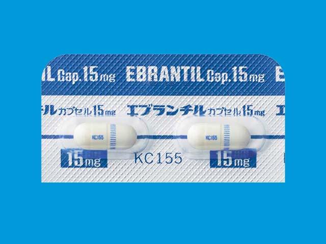 f:id:yakumame:20160914003027j:plain