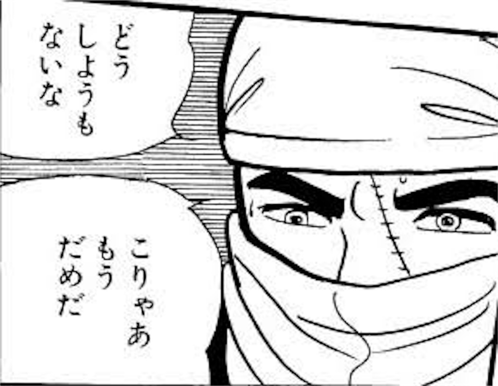 f:id:yakumi1124:20170228233317j:image