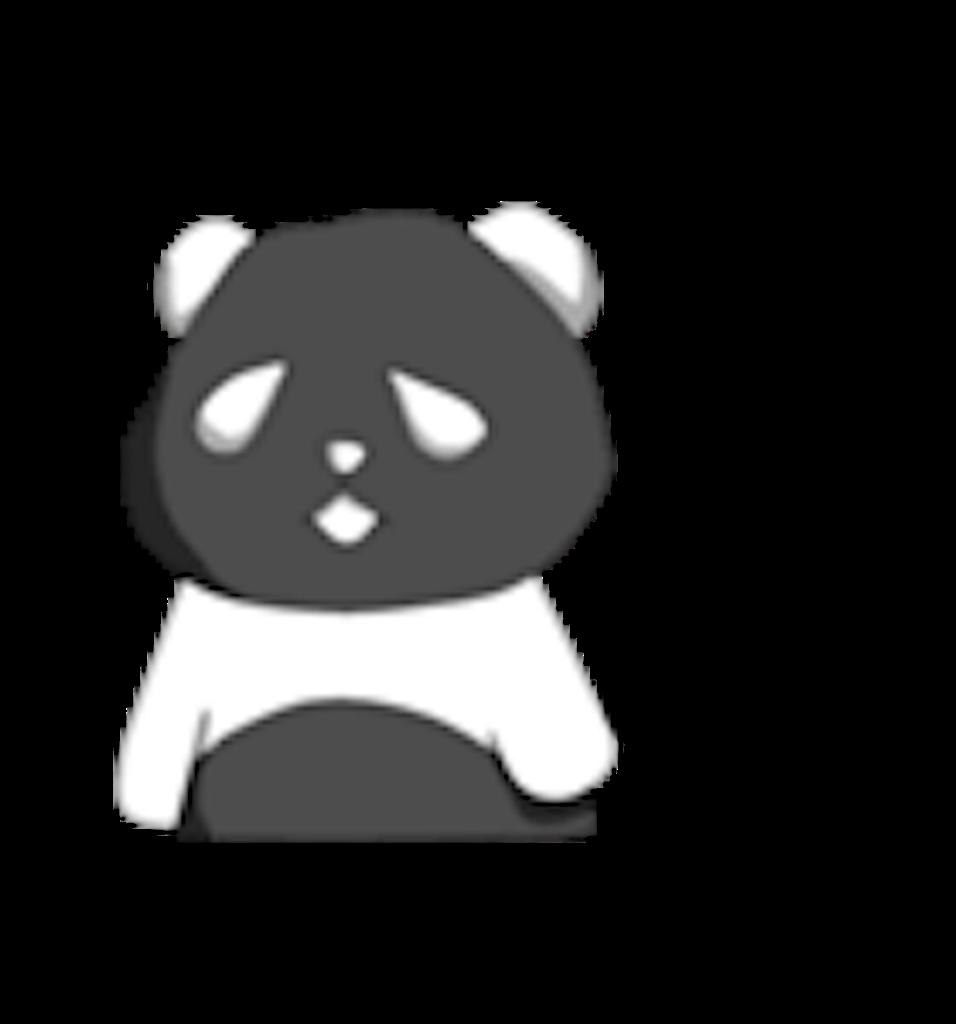 f:id:yakumi1124:20170228234735p:image
