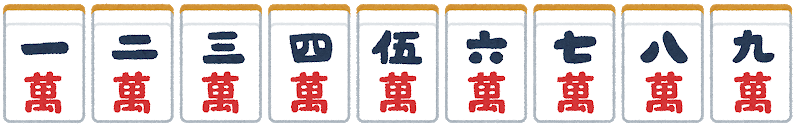 f:id:yakumichannn:20210227154654p:plain