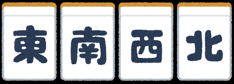 f:id:yakumichannn:20210227154833p:plain