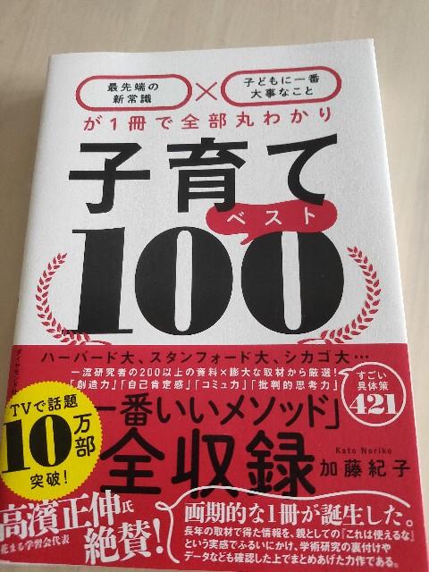 f:id:yakumioishii:20210604142417j:image
