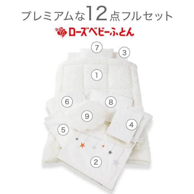 f:id:yakumioishii:20210617094901j:image