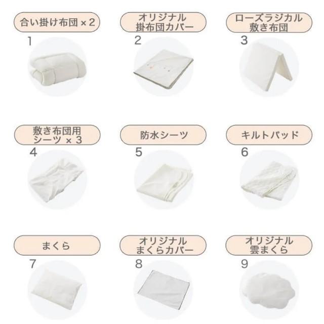 f:id:yakumioishii:20210617145035j:image