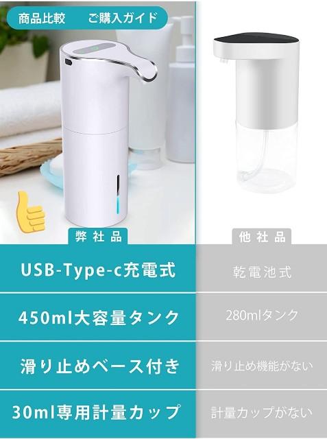 f:id:yakumioishii:20210621144915j:image