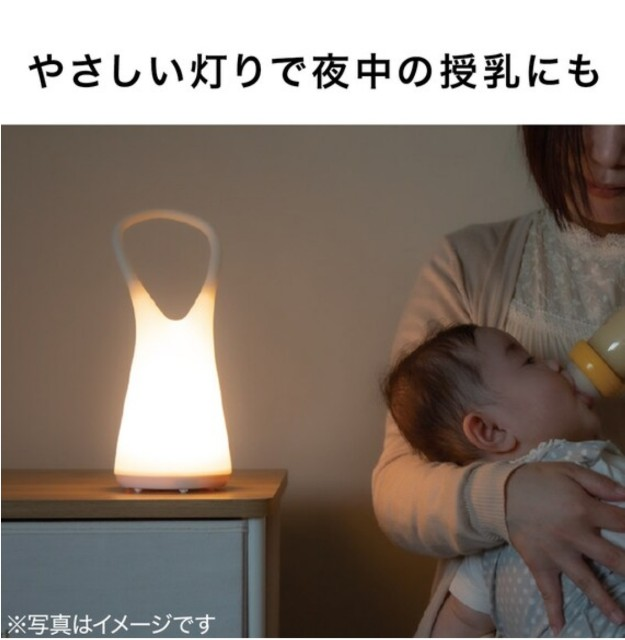 f:id:yakumioishii:20210626210247j:image