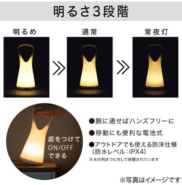 f:id:yakumioishii:20210626210300j:image