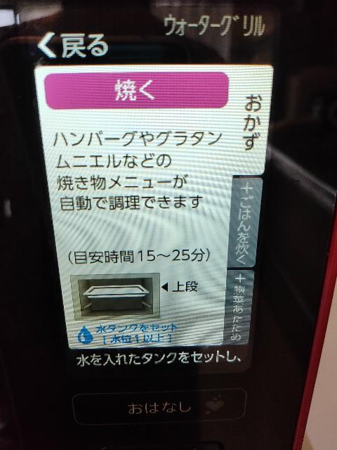 f:id:yakumioishii:20210720203327j:image
