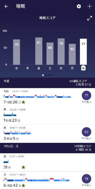 f:id:yakumioishii:20210720204603j:image
