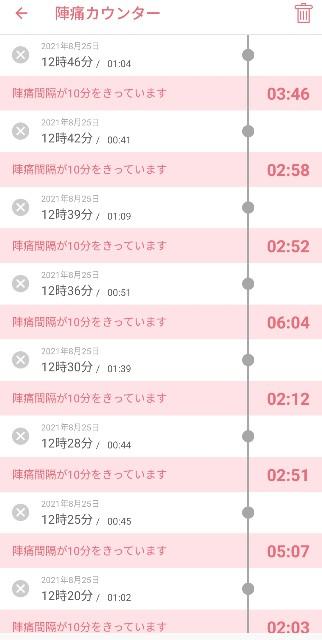 f:id:yakumioishii:20210915223459j:image
