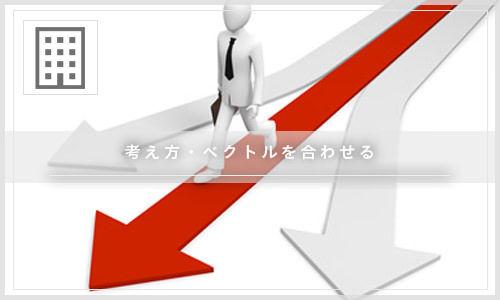 f:id:yakumo307:20180527230256j:plain