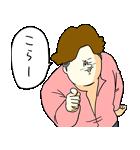 f:id:yakumo307:20181027080433p:plain