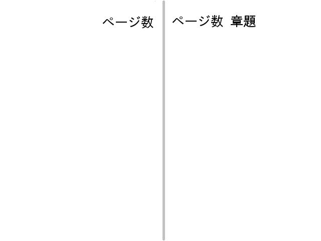 f:id:yakumo890:20170815030550p:plain