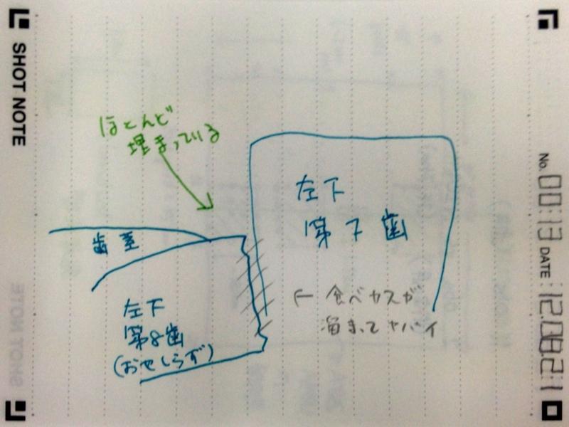 f:id:yakumo_wing:20120821162627j:image:w360