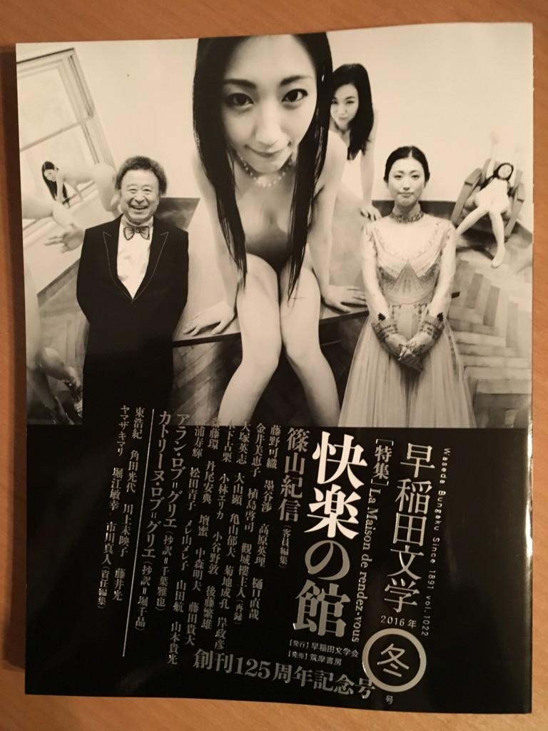 f:id:yakumoizuru:20161214230731j:plain