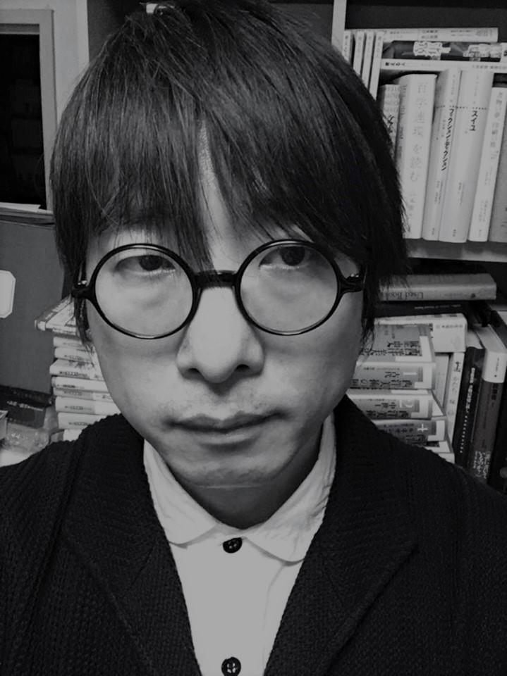 f:id:yakumoizuru:20170304010250j:image:right,w150