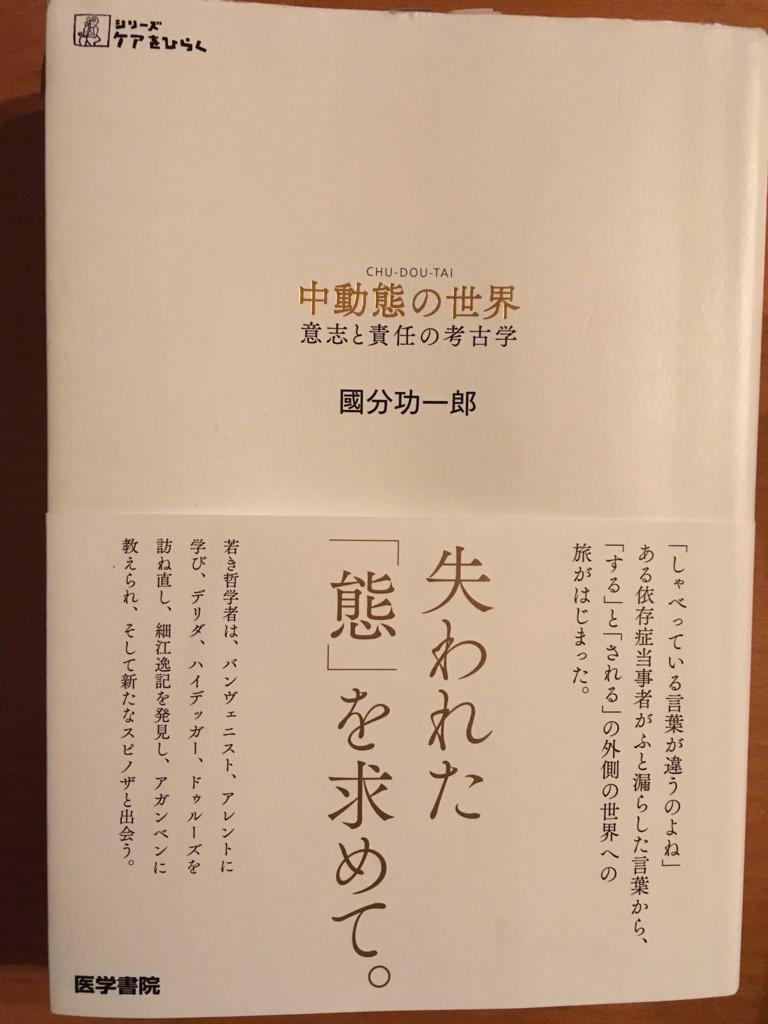 f:id:yakumoizuru:20170430221141j:plain