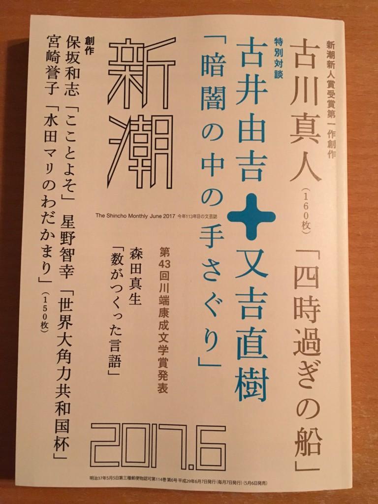 f:id:yakumoizuru:20170502222918j:plain