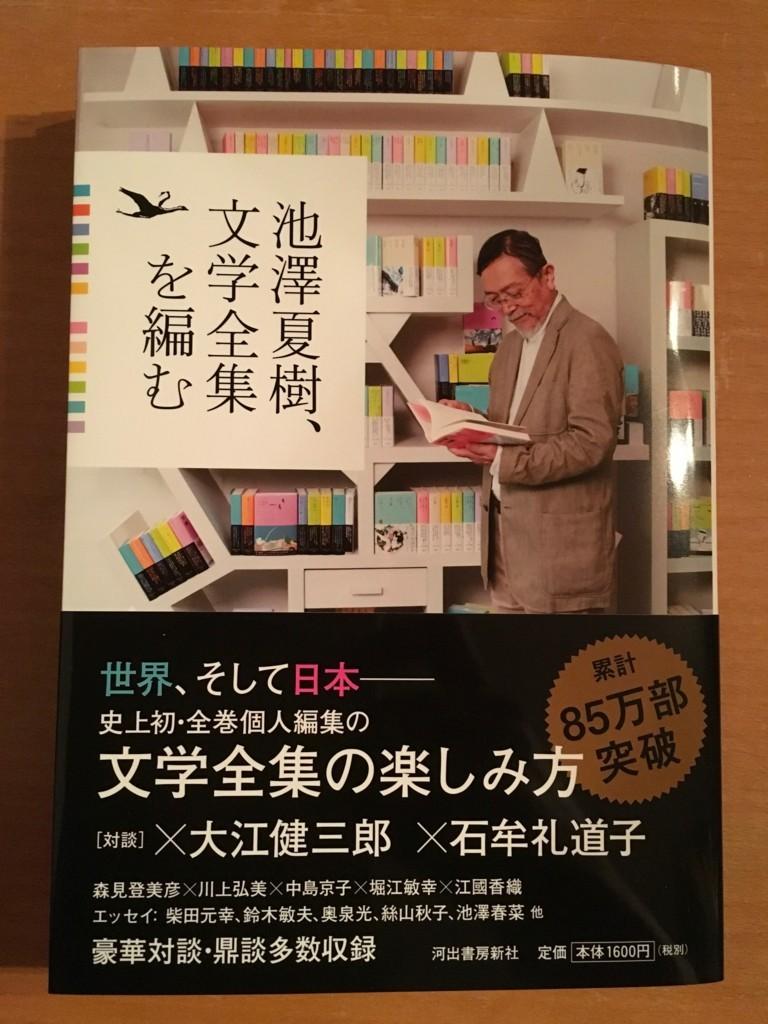 f:id:yakumoizuru:20170906230434j:plain