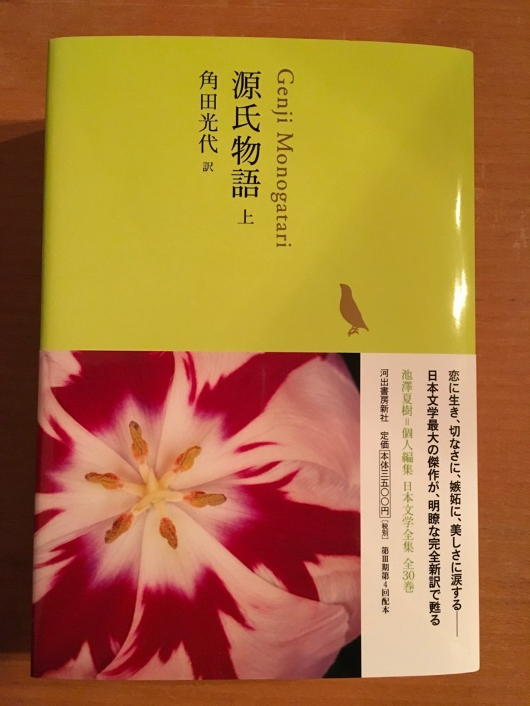 f:id:yakumoizuru:20170906230445j:plain