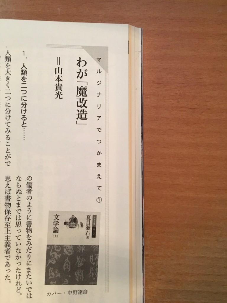 f:id:yakumoizuru:20170913111254j:plain