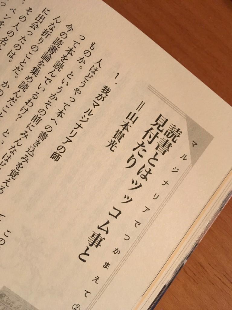 f:id:yakumoizuru:20171015022148j:plain