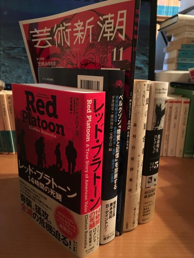 f:id:yakumoizuru:20171104162056j:plain