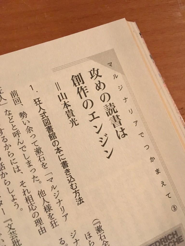 f:id:yakumoizuru:20171112233416j:plain