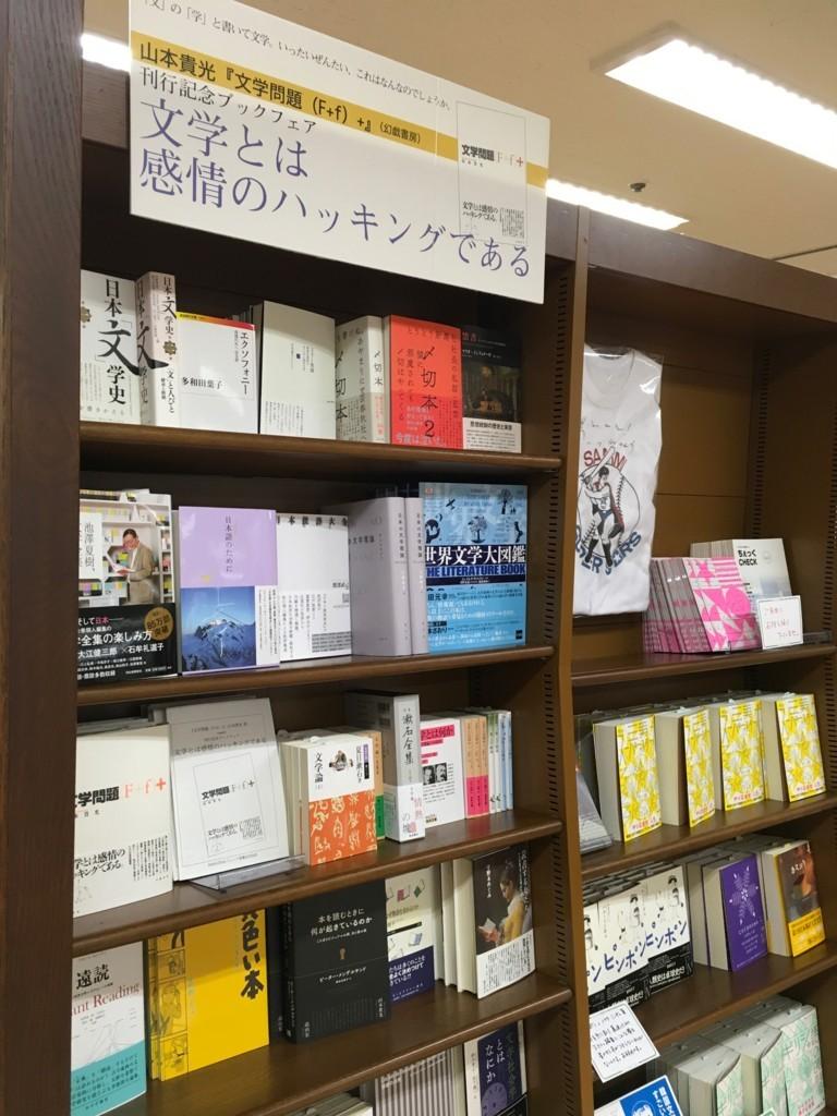 f:id:yakumoizuru:20171127171340j:plain