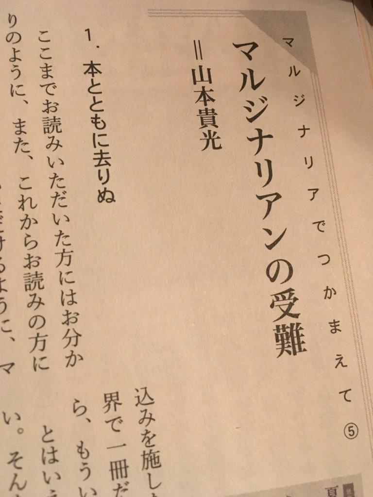 f:id:yakumoizuru:20180120220504j:plain