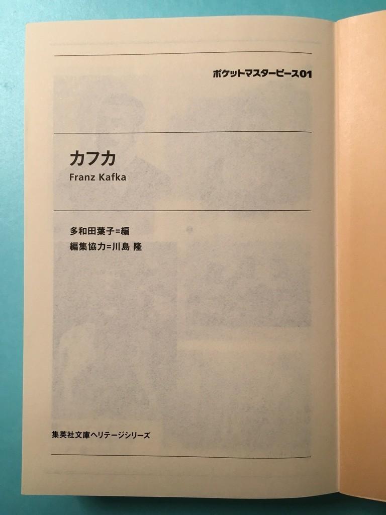 f:id:yakumoizuru:20181206213713j:plain