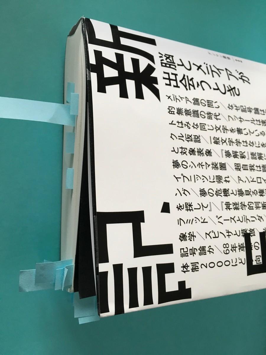 f:id:yakumoizuru:20190314161917j:plain