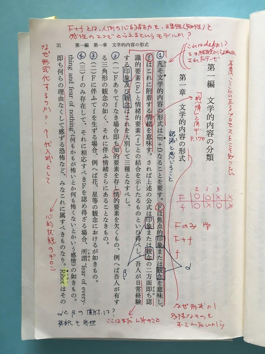 f:id:yakumoizuru:20190727155947j:plain