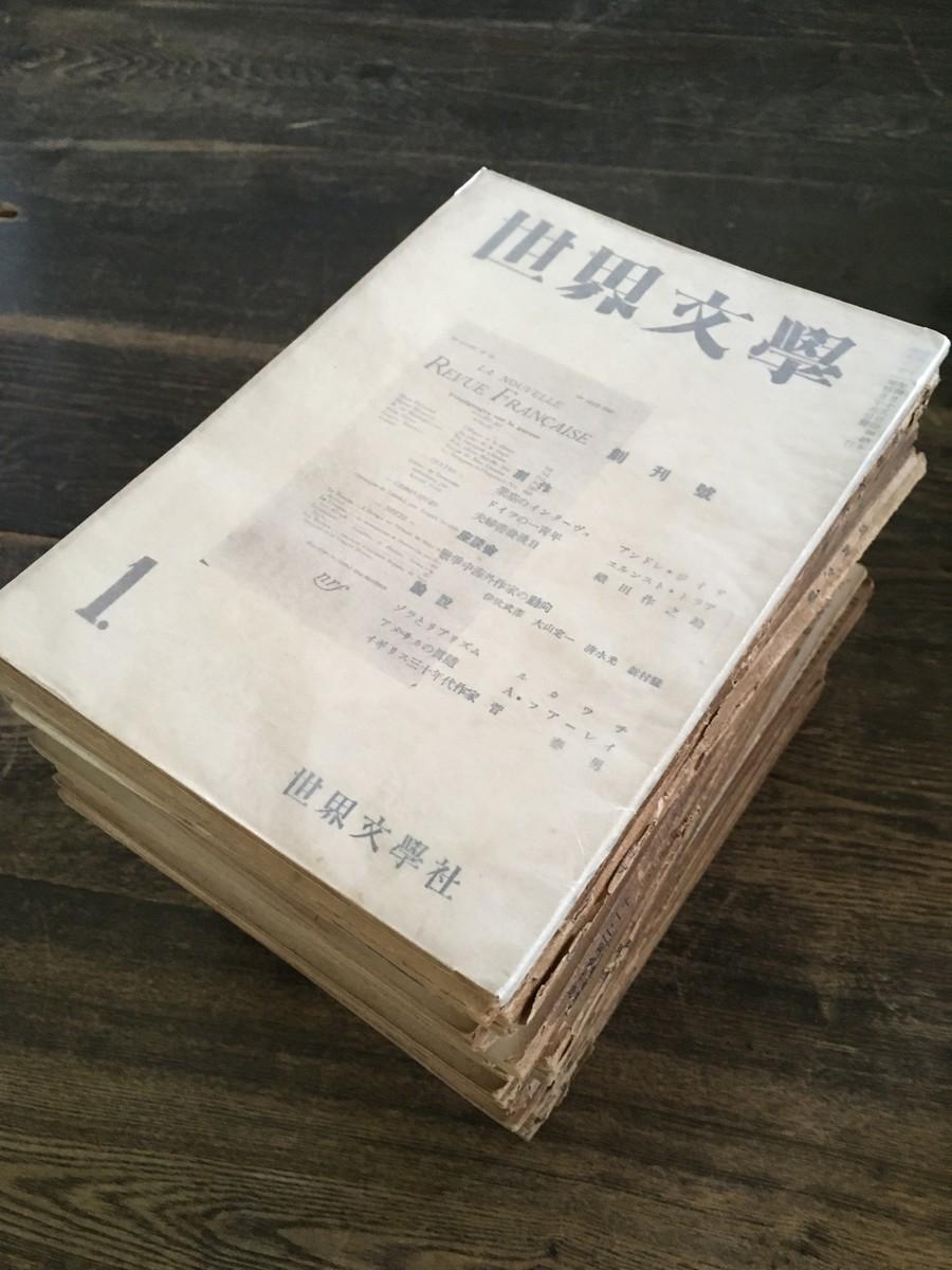 f:id:yakumoizuru:20200819134109j:plain