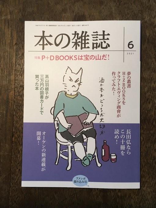 f:id:yakumoizuru:20210524022957j:plain