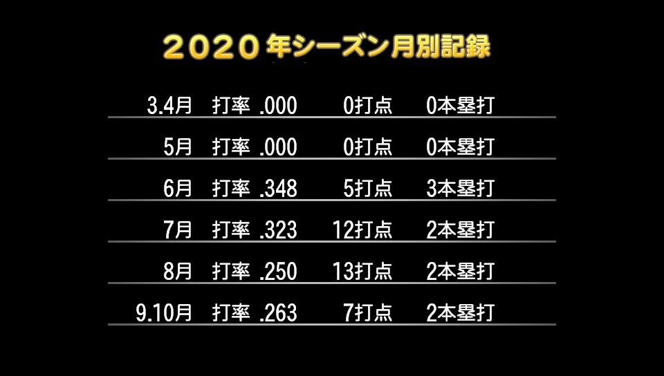 f:id:yakurutofan6:20170827114120j:plain