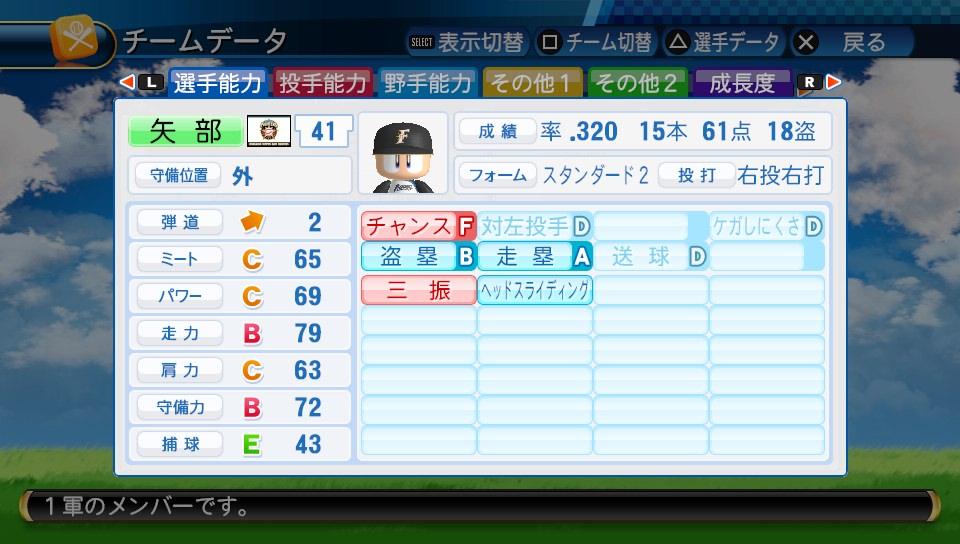 f:id:yakurutofan6:20170827131723j:plain