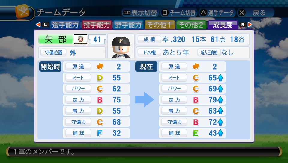 f:id:yakurutofan6:20170827131746j:plain
