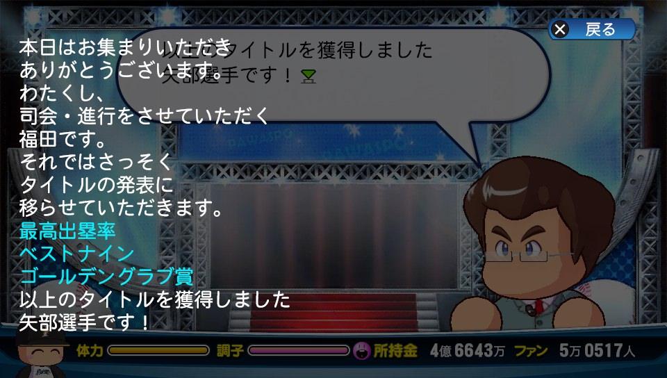 f:id:yakurutofan6:20170828003759j:plain