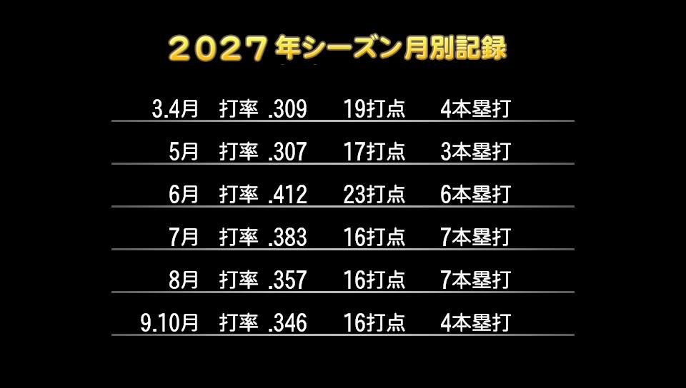 f:id:yakurutofan6:20170828234542j:plain