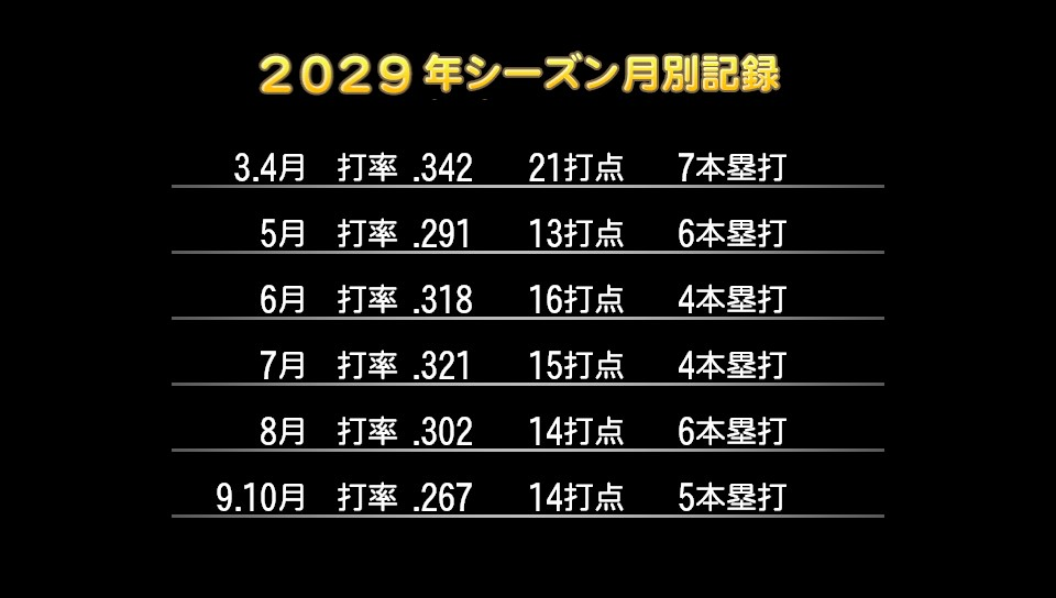 f:id:yakurutofan6:20170829154742j:plain